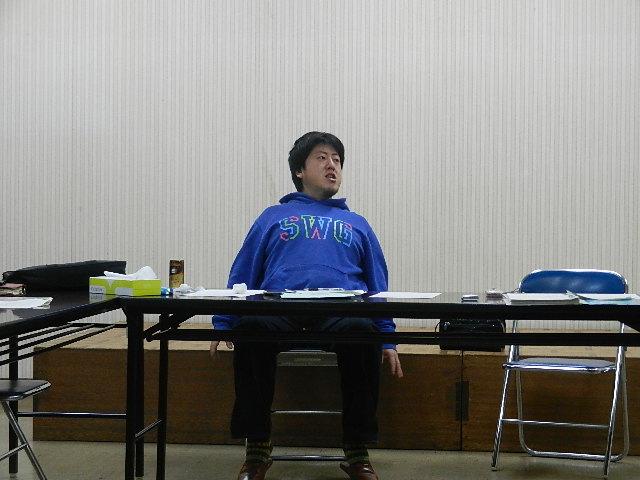 プロジェクト8会議 066