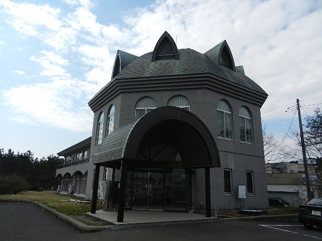 湖東3町商工会理事会 007
