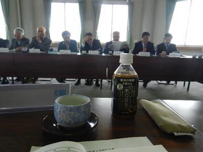 湖東3町商工会理事会 010