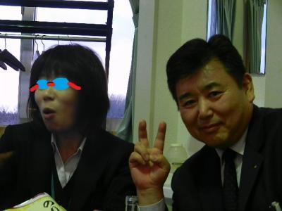 湖東3町商工会理事会 041