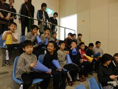 H24 中学春季バスケ地区予選 022