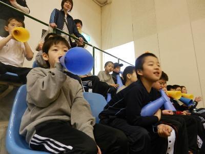 H24 中学春季バスケ地区予選 030
