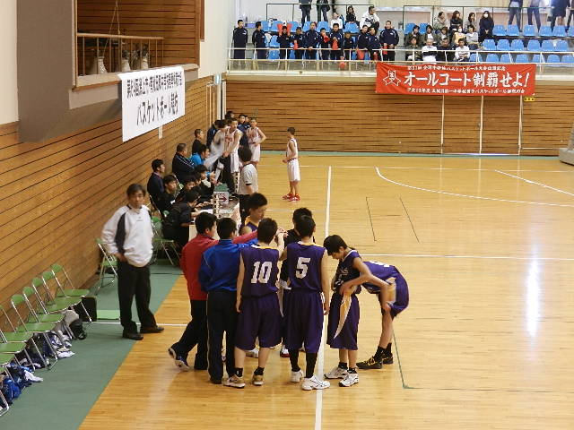H24 中学春季バスケ地区予選 026