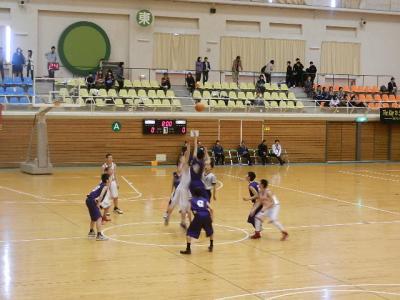 H24 中学春季バスケ地区予選 028