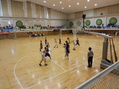 H24 中学春季バスケ地区予選 036