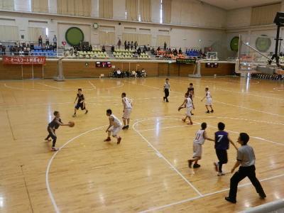 H24 中学春季バスケ地区予選 038