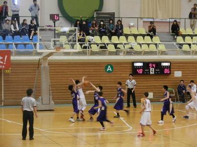 H24 中学春季バスケ地区予選 045