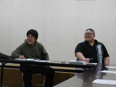 プロジェクト8会議 006