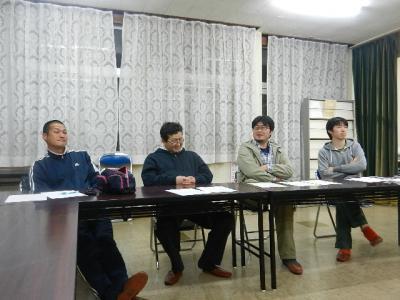 プロジェクト8会議 009
