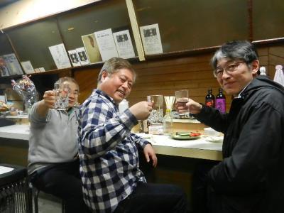 京城園 同期 003