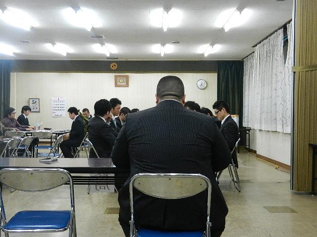 青年部総会 020