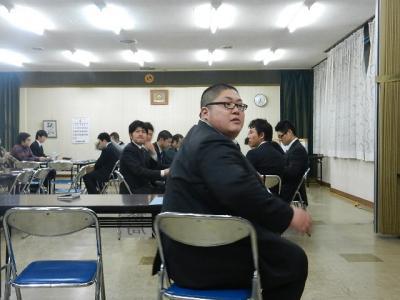 青年部総会 021