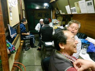 メビウス最後の京城園 068