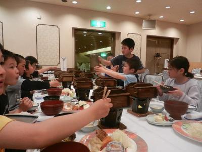 少年レスリング北日本大会 011
