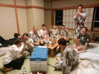 少年レスリング北日本大会 022