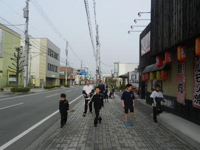 少年レスリング北日本大会 081
