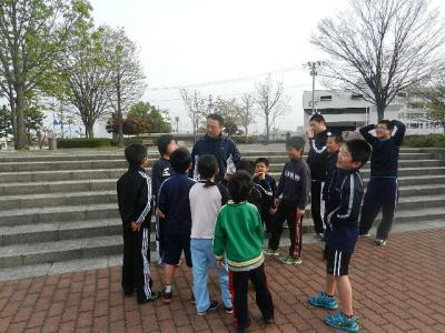 少年レスリング北日本大会 073