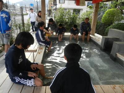 少年レスリング北日本大会 083