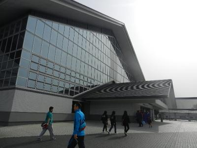 少年レスリング北日本大会 088