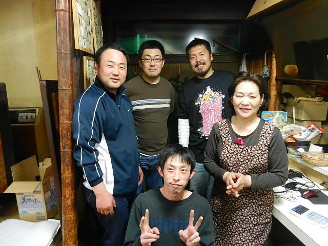 少年レスリング北日本大会 157