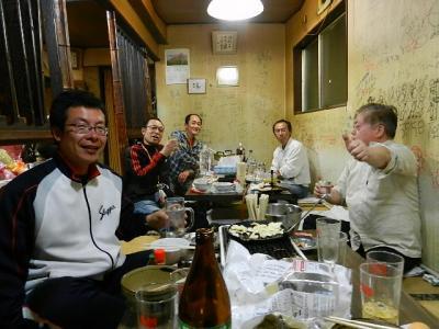 少年レスリング北日本大会 160