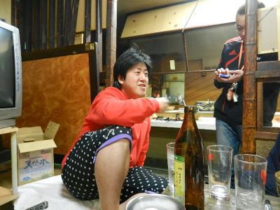 少年レスリング北日本大会 166