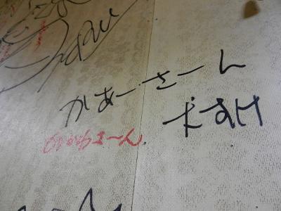 少年レスリング北日本大会 173