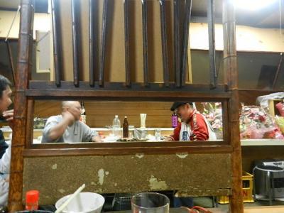 少年レスリング北日本大会 143