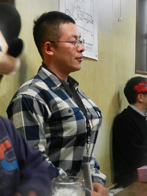 平成23年12月26日  京城園かあさん 020