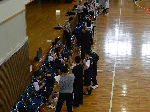 六郷練習試合 002