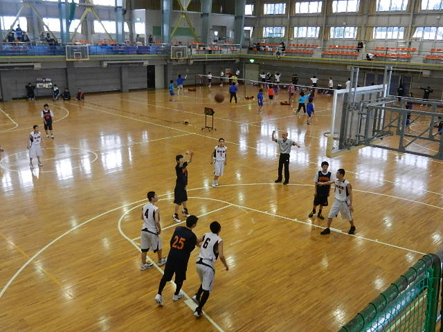 六郷練習試合 003