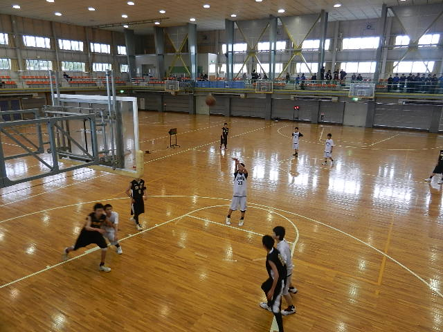 六郷練習試合 004