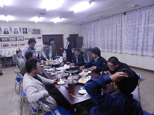 プロジェクト8会議 023