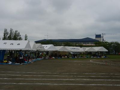 中バス春季全県 湯沢市 001