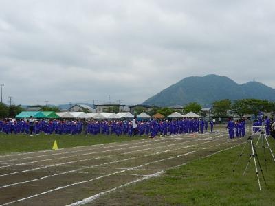 中バス春季全県 湯沢市 004