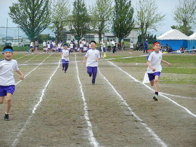 中バス春季全県 湯沢市 031