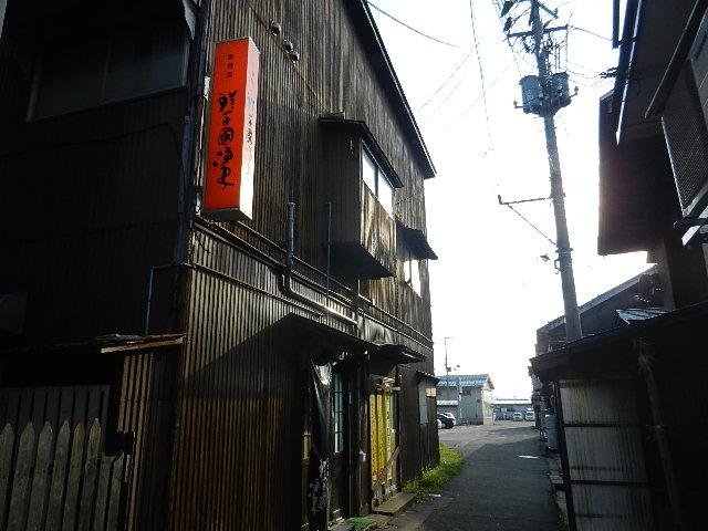 中バス春季全県 湯沢市 075