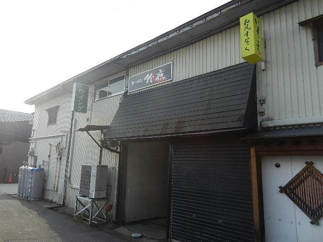 中バス春季全県 湯沢市 076