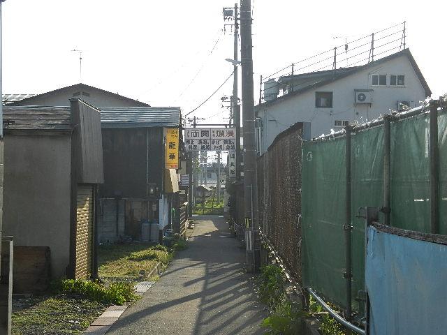 中バス春季全県 湯沢市 078