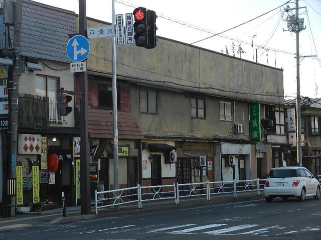 中バス春季全県 湯沢市 080