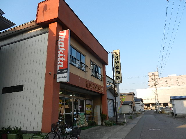 中バス春季全県 湯沢市 094