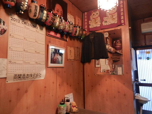 中バス春季全県 湯沢市 084