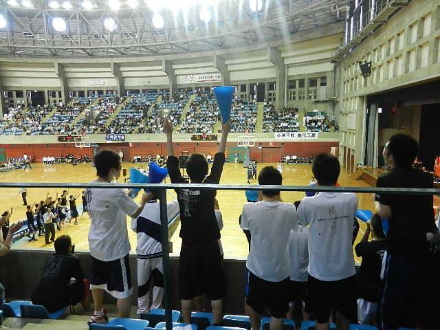 高校バスケ 004