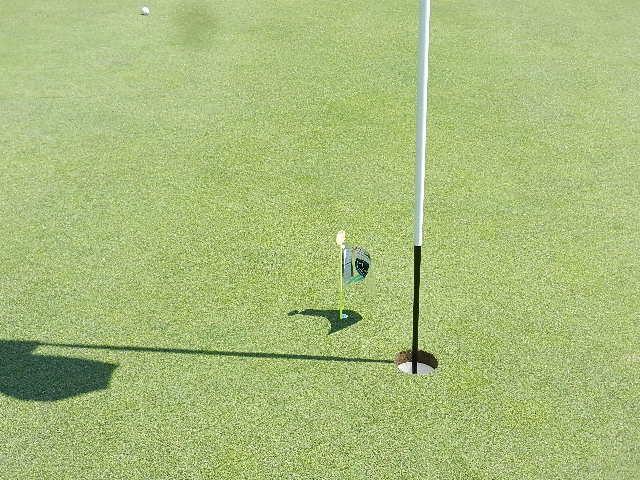 あきしんゴルフコンペ。 012