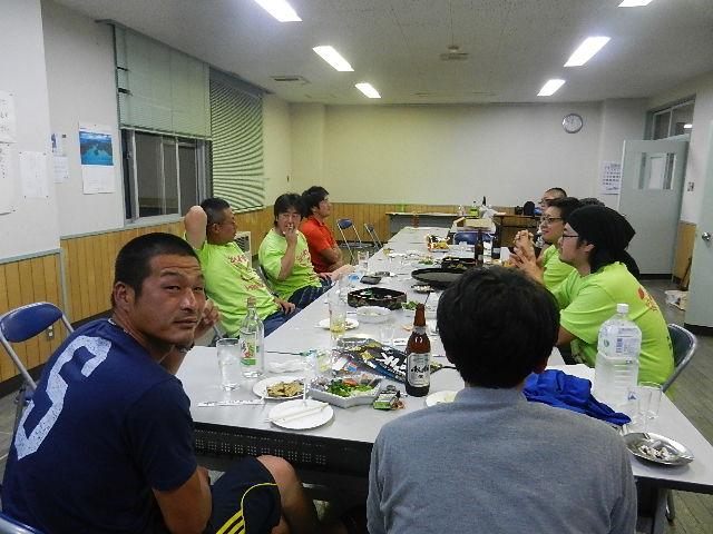 プロジェクト8会議 048