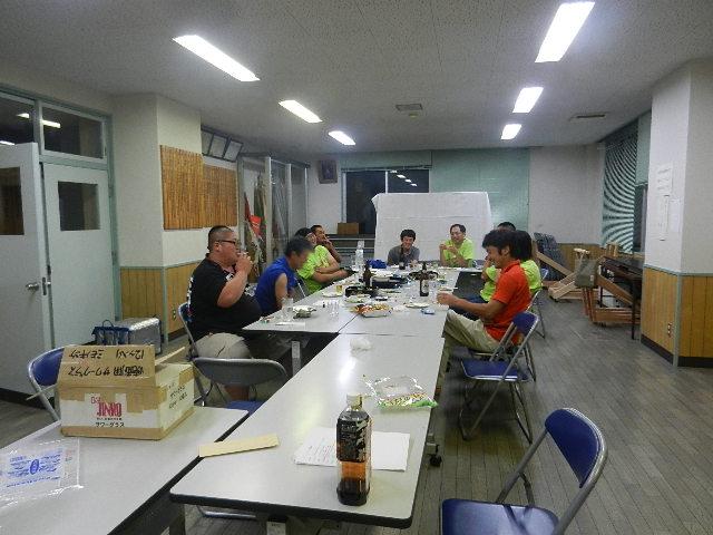プロジェクト8会議 043