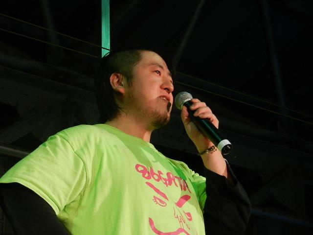 一夜市2012 278
