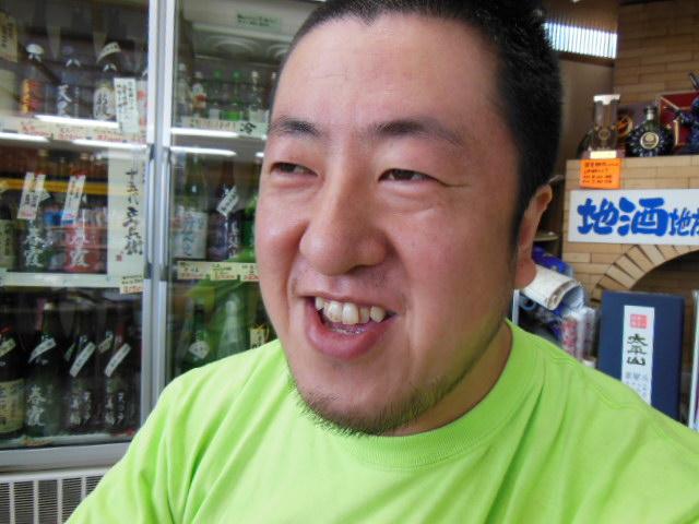 八中花壇 006