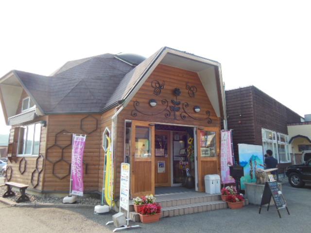 中バス田沢湖合宿 140