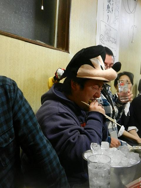 平成23年12月26日  京城園かあさん 038